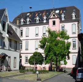 CADA-saint-charles