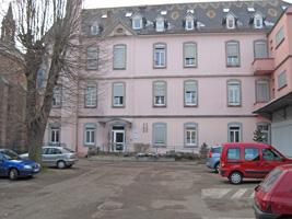 residence-sociale-saint-charles